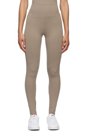 Norba Essential Sport Leggings