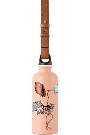 Loewe Sports Equipment - SIGG Edition Paulas Ibiza Shell Print Water Bottle, 600 mL