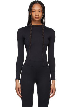 Norba Women Bodies - Cutout Bodysuit
