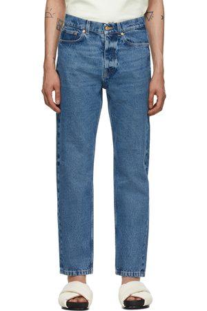 TOM WOOD Sting Jeans
