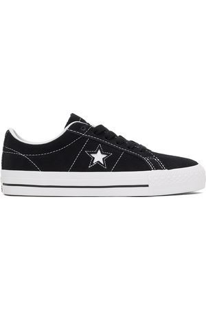 Converse Women Sneakers - CONS One Star Pro Skate Sneakers