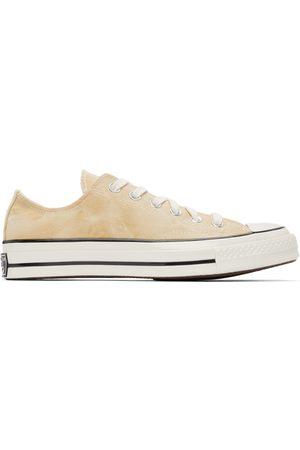 Converse Men Sneakers - Summer Daze Chuck 70 Sneakers