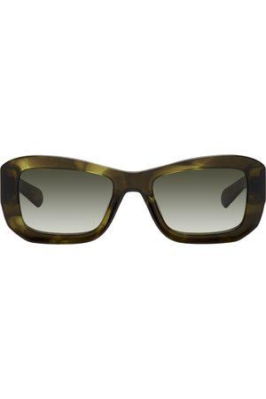 FLATLIST Norma Sunglasses