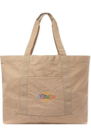 Alltimers Vacay Tote Bag