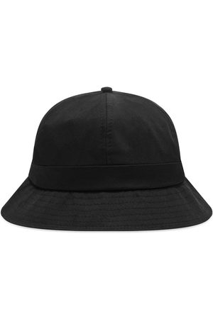 Alltimers Broadway Bucket Hat