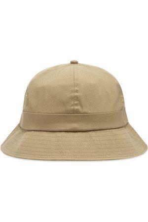 Alltimers Men Hats - Broadway Bucket Hat