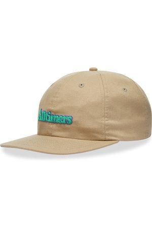 Alltimers Broadway Cap