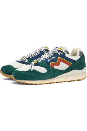 Karhu Men Sneakers - Synchron Classic