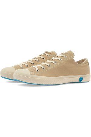 Shoes Like Pottery Slp01 Jp