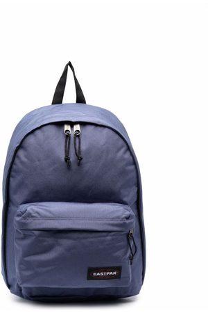 Eastpak Rucksacks - Out Of Office backpack