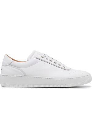 Unseen Footwear Clement low-top sneakers