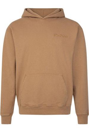 "Stadium Goods Hoodies - Eco sweatshirt ""Mousse"""