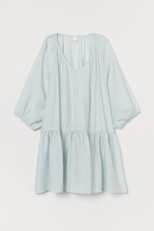 H&M Airy Dress