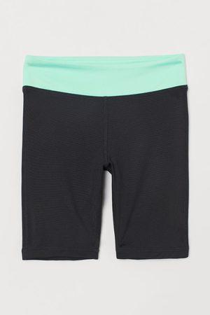 H&M Bike Shorts