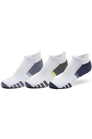 Sof Sole Men's Sonneti Low-Cut Tab Socks (3-Pack) in /
