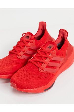 adidas Adidas Running Ultraboost 21 sneakers in