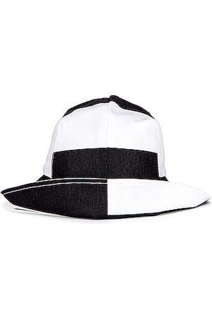CLYDE Women Hats - Sunbeam Hat in