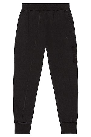 A-cold-wall* Men Sweatpants - Essential Sweatpant in