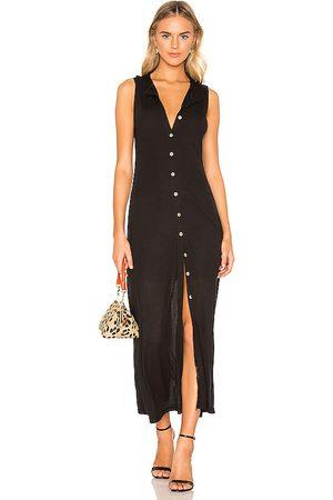 Callahan Women Maxi Dresses - Mira Dress in .