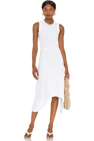 AllSaints Gia Dress in .