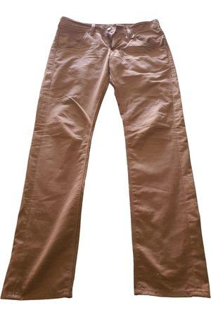 Levi's 511 Cotton Jeans for Men