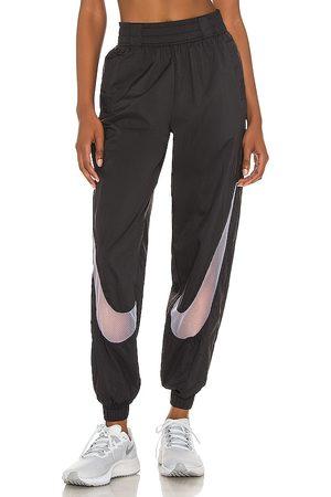 Nike NSW Woven Pant in .
