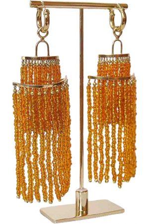 Ellery \N Metal Earrings for Women