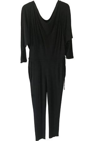 Stella McCartney \N Cotton Jumpsuit for Women