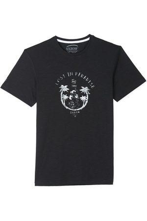 Oxbow Ticalo XL Noir