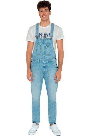 Pepe Jeans Dougie Taper 30 Denim