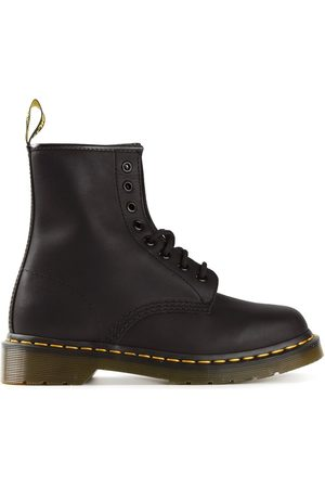 Dr. Martens Women Lace-up Boots - 1460' lace-up boots