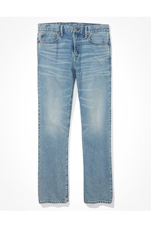 American Eagle Outfitters Original Bootcut Jean Men's 29 X 30