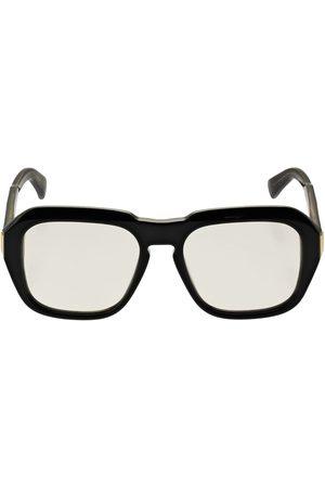 Dunhill Men Sunglasses - Rollagas Oversize Acetate Sunglasses