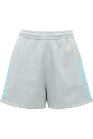 ROTATE Roda Sunday Capsule Jersey Shorts
