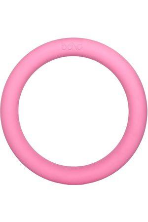 BALÀ Women Rings - The Power Ring