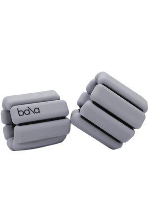 BALÀ Women Sports Equipment - Bangles