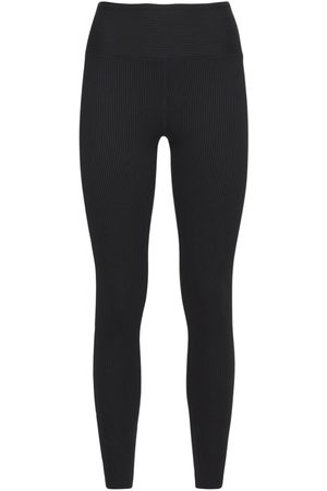 YEAR OF OURS High Waist Ribbed High Legging