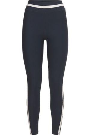 The Upside Women Sports Pants - Mallorca Yoga Pants