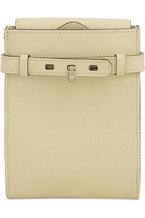 VALEXTRA Women Shoulder Bags - New Small Brera Cross Body Bag