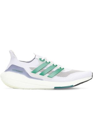 adidas Men Sneakers - Ultraboost 21 Sneakers
