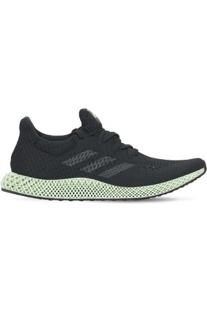 adidas 4d Futurecraft Primeblue Sneakers
