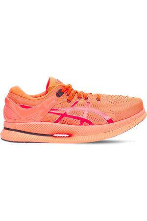 Asics Men Sneakers - Metaride Sneakers