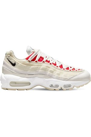 Nike Women Sneakers - Air Max 95 Sneakers