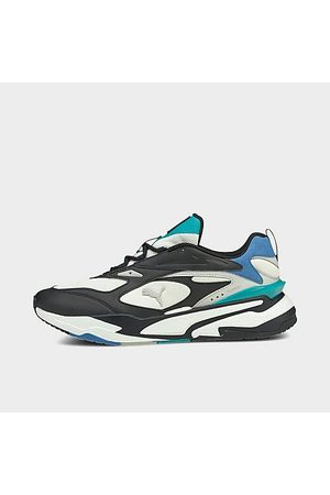 PUMA Men's RS-Fast Mix Casual Shoes in /