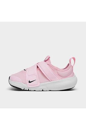 Nike Girls' Toddler Flex Advance Running Shoes in / Foam Size 4.0