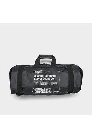 Superdry Travel Bags - Zip Around Weekender Bag in / 100% Polyester