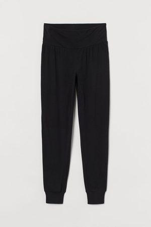H&M Women Pajamas - MAMA Pajama Pants
