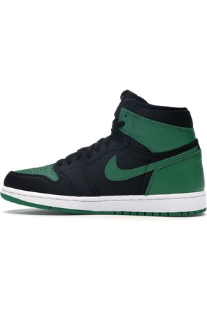 Nike Jordan 1 Pine 2.0 Sneakers Size EU 42 (US 8.5)