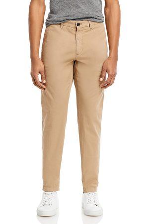 THEORY Zaine Patton Slim Fit Pants