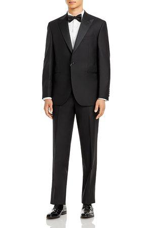 Jack Victor Norfolk Regular Fit Tuxedo